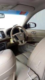 Teanna: Nissan Teana 250 xv tahun 2010 desember, stnk Januari 2011 (b6f19ad2-a795-4c6b-b3c0-00c45b1dec67.JPG)