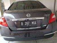Teanna: Nissan Teana 250 xv tahun 2010 desember, stnk Januari 2011 (896dd88d-2f00-4e41-806c-01f86dae17f7.JPG)