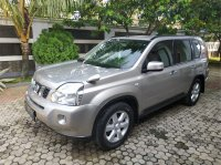 Jual NISSAN X-TRAIL 2009 AT - 2.5 ST Rp. 107.500.000 (Cash only & nego)