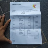 NISSAN X-TRAIL 2009 AT - 2.5 ST Rp. 107.500.000 (Cash only & nego) (18.jpg)