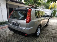 NISSAN X-TRAIL 2009 AT - 2.5 ST Rp. 107.500.000 (Cash only & nego) (5.jpg)