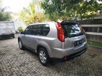 NISSAN X-TRAIL 2009 AT - 2.5 ST Rp. 107.500.000 (Cash only & nego) (4.jpg)