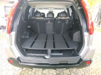 NISSAN X-TRAIL 2009 AT - 2.5 ST Rp. 107.500.000 (Cash only & nego) (10.jpg)