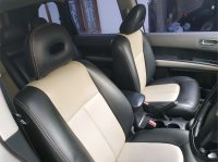 NISSAN X-TRAIL 2009 AT - 2.5 ST Rp. 107.500.000 (Cash only & nego) (13.jpg)