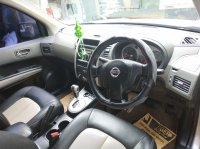 NISSAN X-TRAIL 2009 AT - 2.5 ST Rp. 107.500.000 (Cash only & nego) (14.jpg)