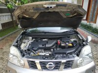NISSAN X-TRAIL 2009 AT - 2.5 ST Rp. 107.500.000 (Cash only & nego) (17.jpg)