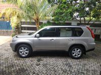 NISSAN X-TRAIL 2009 AT - 2.5 ST Rp. 107.500.000 (Cash only & nego) (3.jpg)