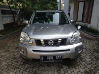 NISSAN X-TRAIL 2009 AT - 2.5 ST Rp. 107.500.000 (Cash only & nego) (1.jpg)