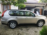 NISSAN X-TRAIL 2009 AT - 2.5 ST Rp. 107.500.000 (Cash only & nego) (6.jpg)