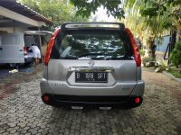 NISSAN X-TRAIL 2009 AT - 2.5 ST Rp. 107.500.000 (Cash only & nego) (8.jpg)
