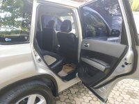 NISSAN X-TRAIL 2009 AT - 2.5 ST Rp. 107.500.000 (Cash only & nego) (11.jpg)