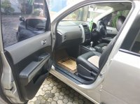 NISSAN X-TRAIL 2009 AT - 2.5 ST Rp. 107.500.000 (Cash only & nego) (15.jpg)