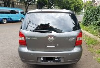 NISSAN GRAND LIVINA 1.5 ULTIMATE 2012 Abu Tangan 1 Service Record (Belakang.jpg)