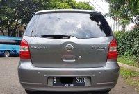 NISSAN GRAND LIVINA 1.5 ULTIMATE 2012 Abu Tangan 1 Service Record (Belakang Bawah.jpg)