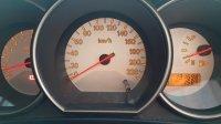 NISSAN GRAND LIVINA 1.5 ULTIMATE 2012 Abu Tangan 1 Service Record (Spedometer.jpg)