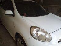 Dijual Cepat Nissan March 2011 XS Putih (Matic) (83ed27af-b7e5-444b-9831-017c20503185.jpg)