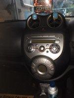 Dijual Cepat Nissan March 2011 XS Putih (Matic) (52ddba62-1894-467e-ba94-91b135d8173a (1).jpg)