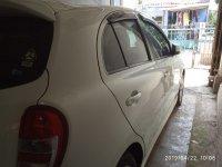 Dijual Cepat Nissan March 2011 XS Putih (Matic) (141b667d-2dd7-40d6-9601-aeda9cfe5a2b.jpg)