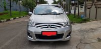 Jual 2013 Nissan Grand Livina 1.5 XV AT