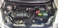 2013 Nissan Grand Livina 1.5 XV AT (3 Engine.jpg)
