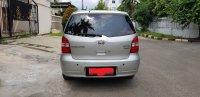 2013 Nissan Grand Livina 1.5 XV AT (2 Back side.jpg)