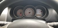 2013 Nissan Grand Livina 1.5 XV AT (5 Speedometer.jpg)