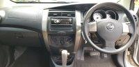 2013 Nissan Grand Livina 1.5 XV AT (4 Dashboard.jpg)