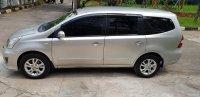 2013 Nissan Grand Livina 1.5 XV AT (7 Left side.jpg)