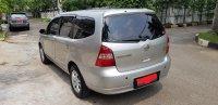 2013 Nissan Grand Livina 1.5 XV AT (9 Back Left.jpg)