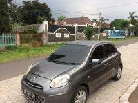 Nissan March 1.2MT 2011 (Malang Kota), 82 Juta Saja !! (IMG-5591.JPG)