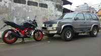 Dijual BU Nissan Terrano Spirit S2 Th 2004 (WhatsApp Image 2019-05-12 at 14.44.03 (2).jpeg)