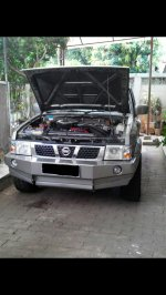 Dijual BU Nissan Terrano Spirit S2 Th 2004 (WhatsApp Image 2019-05-12 at 14.44.03 (1).jpeg)