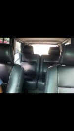 Dijual BU Nissan Terrano Spirit S2 Th 2004 (WhatsApp Image 2019-05-12 at 14.44.07.jpeg)