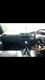 Dijual BU Nissan Terrano Spirit S2 Th 2004 (WhatsApp Image 2019-05-12 at 14.44.06.jpeg)