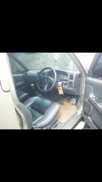 Dijual BU Nissan Terrano Spirit S2 Th 2004 (WhatsApp Image 2019-05-12 at 14.44.04.jpeg)