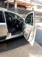Nissan: Jual cepat Livina X Gear (8371D64E-24C4-48F5-BDC3-EFDFC65738B4.jpeg)