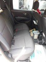 Nissan: Jual cepat Livina X Gear (2032472F-ADD2-4415-982A-B898D201074E.jpeg)