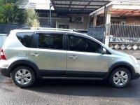 Nissan: Jual cepat Livina X Gear (B9D9351B-2A07-42B9-963C-530B536E1202.jpeg)