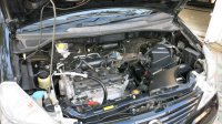 Nissan Serena Automatic 2012 (IMG_0046.JPG)
