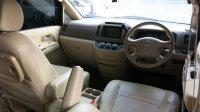 Nissan Serena Automatic 2012 (IMG_0035.JPG)