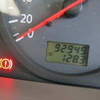 Nissan Serena Automatic 2012 (IMG_0031.JPG)