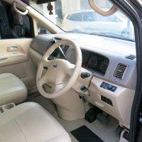 Nissan Serena Automatic 2012 (IMG_0030.JPG)
