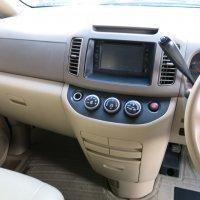Nissan Serena Automatic 2012 (IMG_0032.JPG)