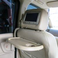 Nissan Serena Automatic 2012 (IMG_0037.JPG)