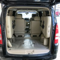 Nissan Serena Automatic 2012 (IMG_0040.JPG)