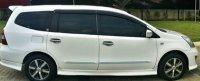 Nissan: Dijual nisan grand livina 2013 (IMG_20190516_042250.JPG)
