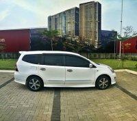 Nissan: Dijual nisan grand livina 2013 (FB_IMG_1557955044761.jpg)