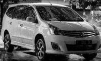 Nissan: Dijual nisan grand livina 2013 (IMG_20190516_042144.JPG)