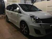 Nissan: Dijual nisan grand livina 2013 (FB_IMG_1557954800310.jpg)