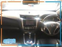 Nissan: [Jual] Navara VL 2.5 4x4 Automatic Diesel 2016 Mobil88 Sungkono (bIMG-2467.JPG)